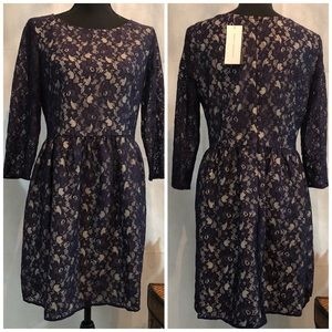 French Connection Dress .